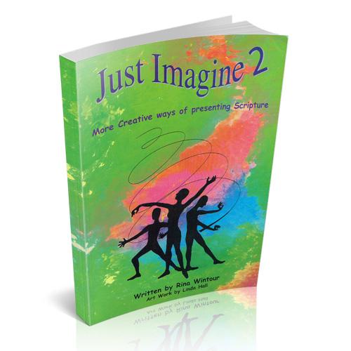 just-imagine-2-cover